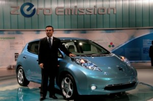 Nissan-well-sell-1.5-million-zero-emission-vehicles-by-2016
